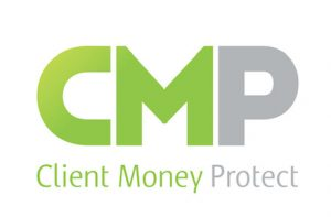 Client Money Protect Certified
